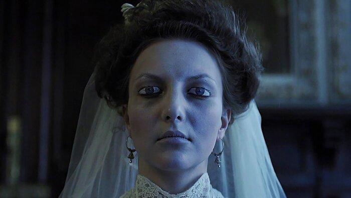 Лучшие российские фильмы ужасов: выбор «Фильм Про»
