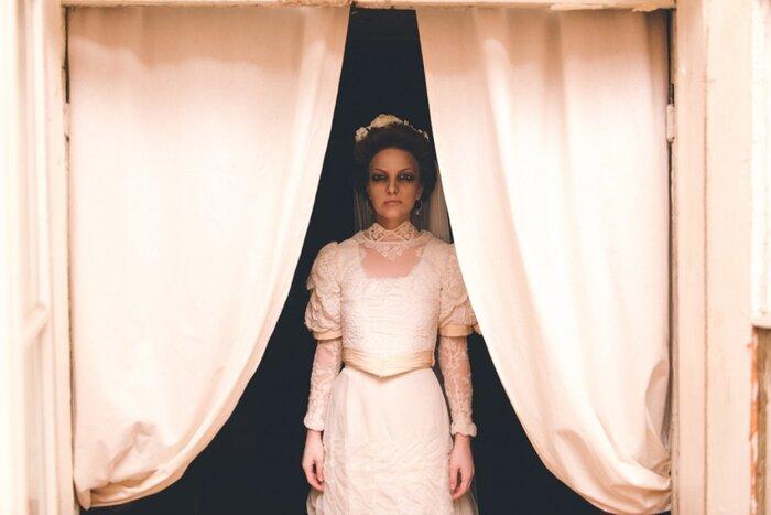 Касса четверга: «Невеста» показала лучший старт для российских фильмов ужасов