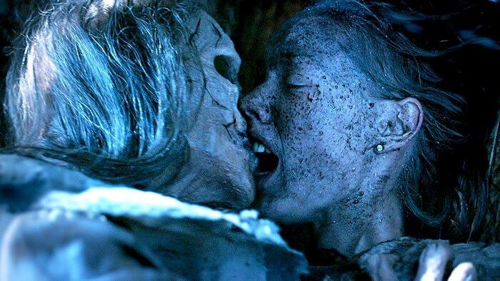 Предварительная касса уикенда: Фильм «Невеста» показал лучший старт среди российских хорроров