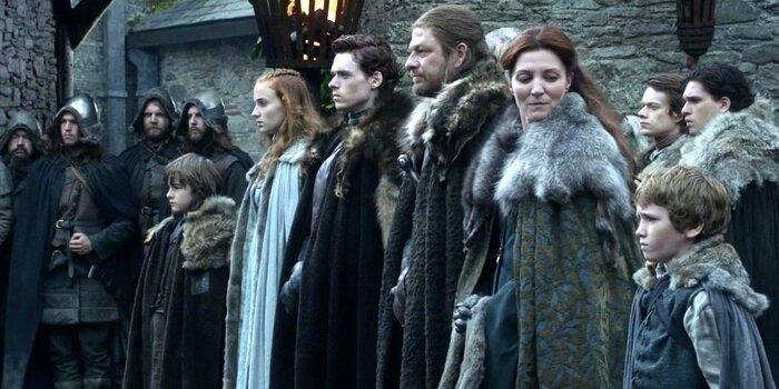 Убитый герой «Игры престолов» вернётся в новом сезоне