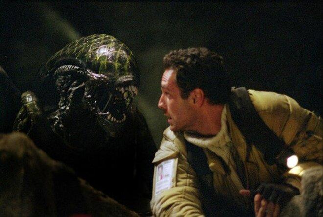 Секс инопланетяне фильмы фото 456-828