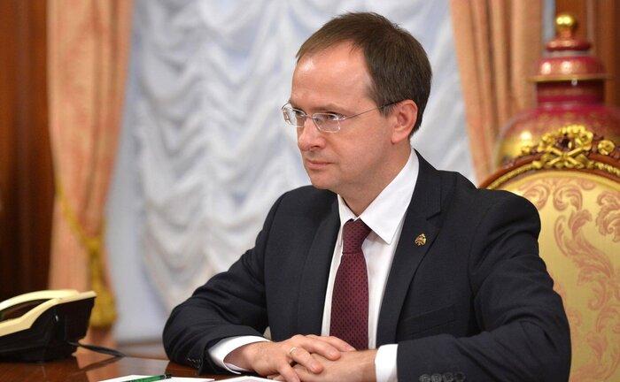 Министерство культуры ещё не приняло решение о повышении цен на прокатные удостоверения