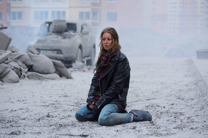 Все смотрят «Притяжение»: реакции зрителей со всей России