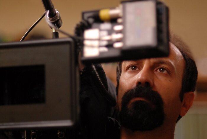 Иранский режиссёр отказался ехать на «Оскар»-2017