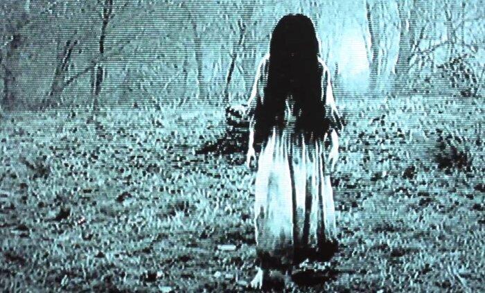 Начало фильма ужасов «Звонки» можно смотреть бесплатно онлайн