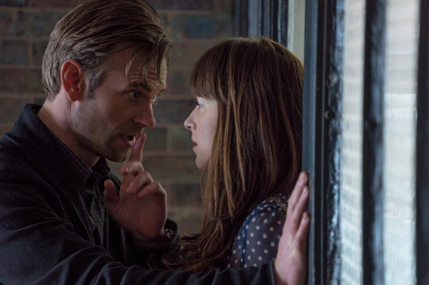 На пятьдесят оттенков темнее 2017 фильм в hd 720