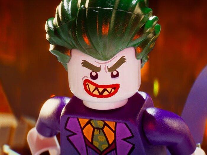 Александр Ревва: «Хочу, чтобы мои дети были похожи на Джокера больше, чем на Бэтмена»