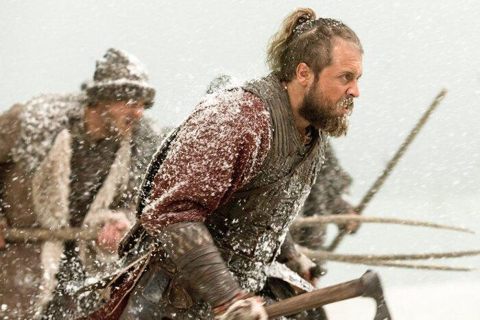 Главные российские фильмы ближайшего будущего: от «Салюта-7» до «Большого»