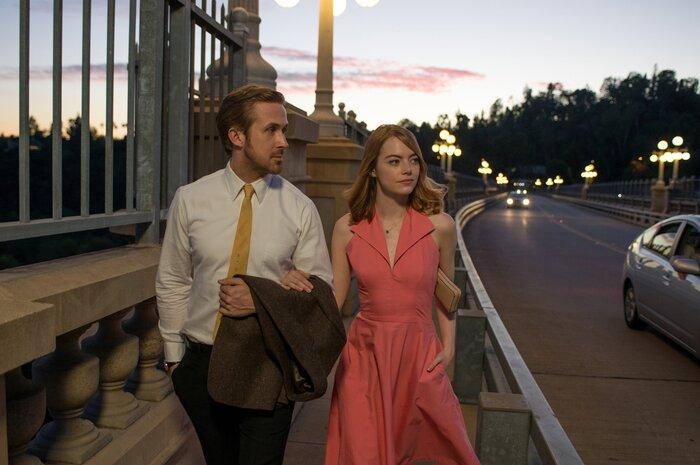 Лучшие фильмы-2016: Британская киноакадемия огласила лауреатов
