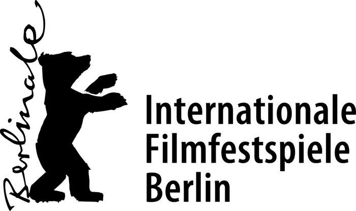 Объявлены лауреаты 67-го Берлинского кинофестиваля