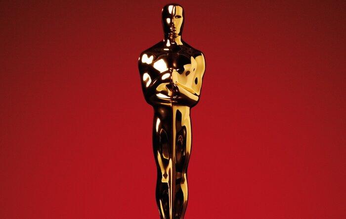 Номинантам на «Оскар» в этом году подарят вибраторы