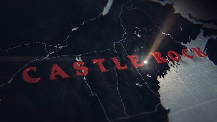 Трейлер загадочного сериала «Касл-Рок» от Джей Джей Абрамса и Стивена Кинга