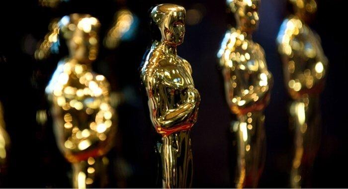 «Оскар»-2017: церемония пройдёт в ночь с 26 на 27 февраля