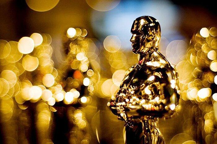 «Оскар»-2017: следим за церемонией в онлайн-репортаже
