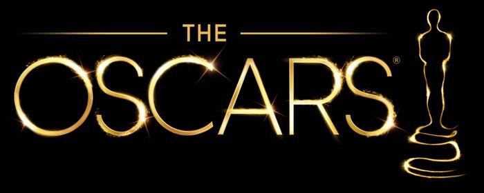 Главное на «Фильм Про»: фото с «Оскара», разбор секретов фильма «Чужой: Завет»
