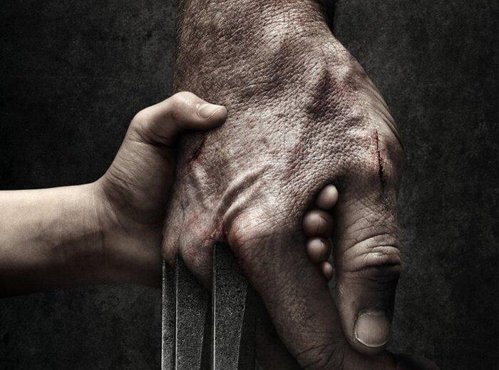 «Индустрия кино» пообщалась с командой фильма «Логан»