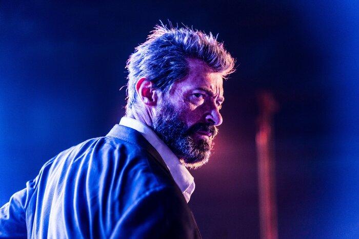 Предварительная касса: «Логан» стал самым кассовым фильмом киносерии «Люди Икс»