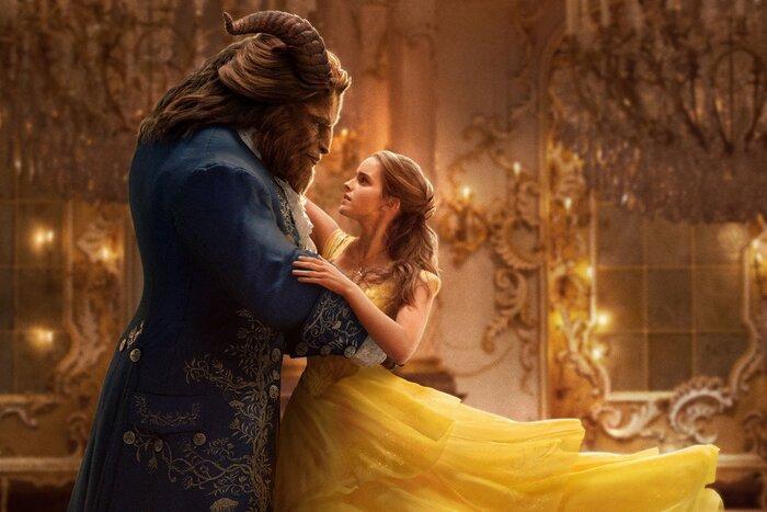 «Красавица и чудовище»: студия «Дисней» отказалась выпускать фильм в Малайзии