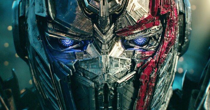 Что раскрывает новый трейлер фильма «Трансформеры 5»