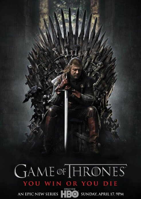 Game Of Thrones Kino Serial Sex