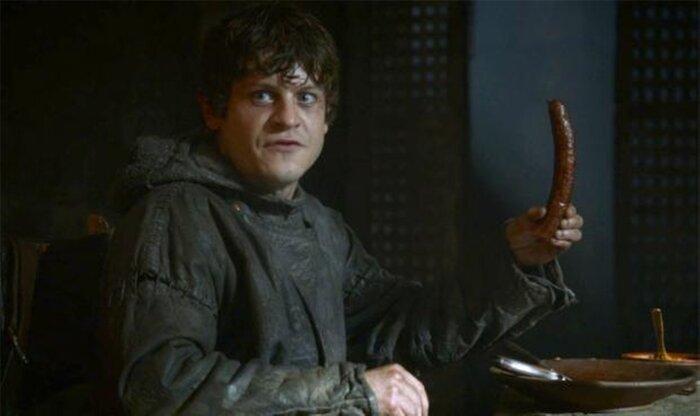 Авторы «Игры престолов» назвали худшую сцену в сериале