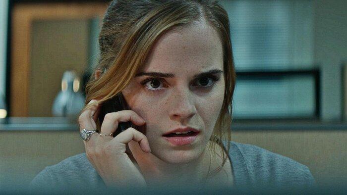 Главное на «Фильм Про»: новый трейлер «Сферы», ожидаемые мультфильмы 2017 года