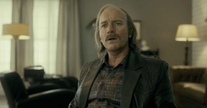 Юэн МакГрегор играет двух близнецов в новом сезоне «Фарго». Видео
