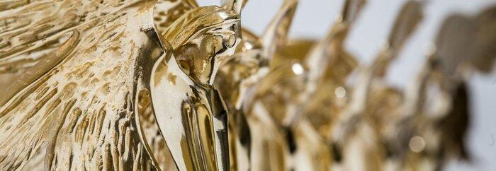 «Ника»-2017: Российская академия киноискусств наградила лучшие фильмы