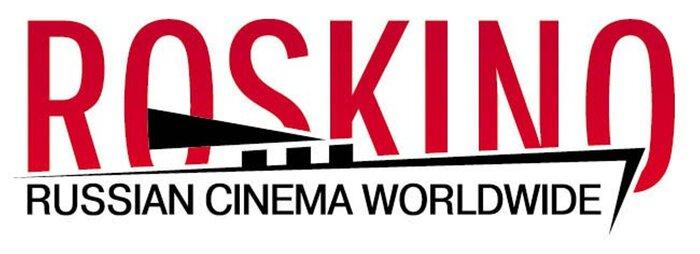 Российские фильмы и сериалы представят на международном телерынке MIPTV в Канне