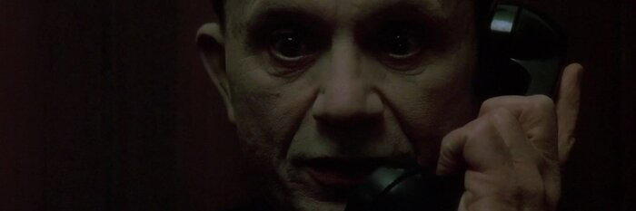 Кошмары Дэвида Линча: самые страшные фильмы американского режиссёра