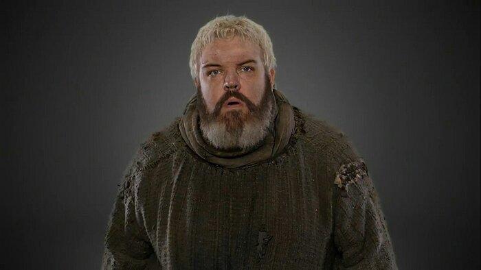 «Игра престолов»: авторы сериала намекнули на возвращение убитого персонажа