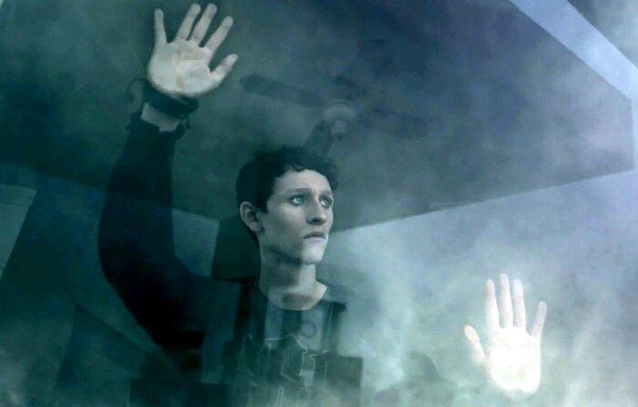 «Мгла»: вышел трейлер мистического сериала по Стивену Кингу