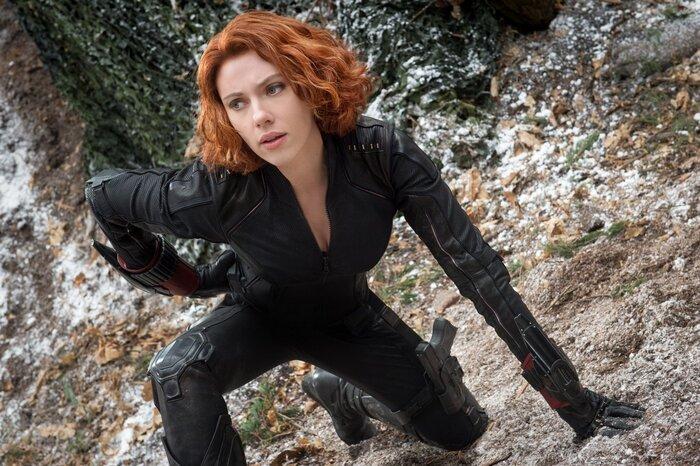 Дублёры супергероев: кто выполняет опасную работу за звёзд кинокомиксов
