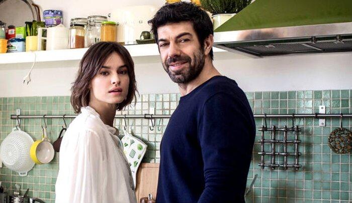 Касса Италии: зрителей заинтересовал «Форсаж 8» и местные комедии