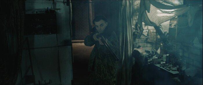 Омск-2017: эти фильмы мы запомним