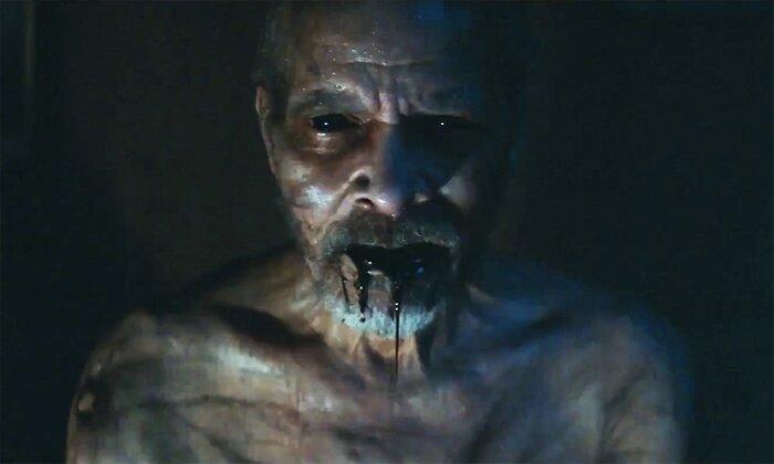 «Оно приходит ночью»: вышел трейлер самого обсуждаемого фильма ужасов года