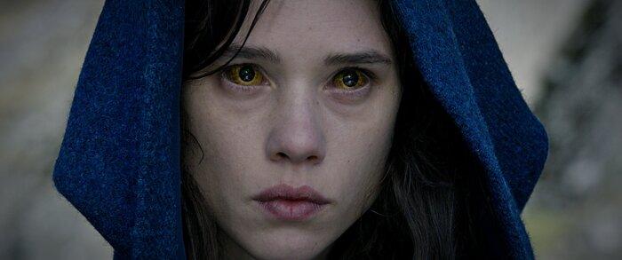 «Индустрия кино» рассказывает, почему нужно смотреть «Меч короля Артура»