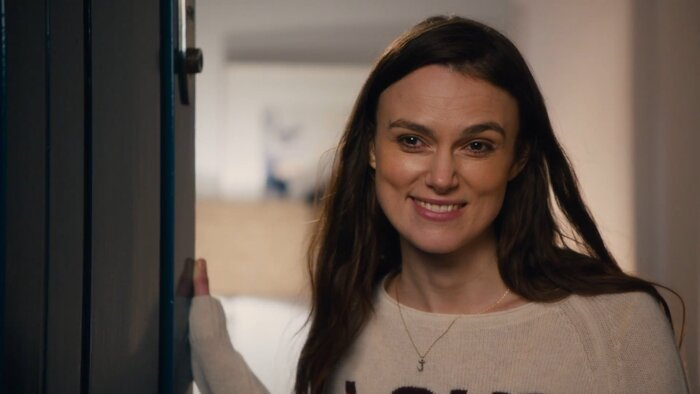 «Реальная любовь 2»: Найтли, Фёрт и Грант вернулись в новом трейлере