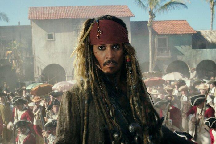 Хакеры украли у студии «Дисней» новый фильм и требуют выкуп