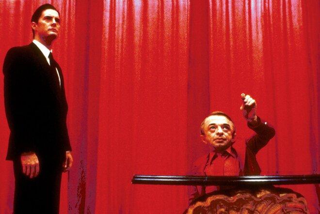Тайны «Твин Пикс»: что нам предстоит разгадывать в третьем сезоне