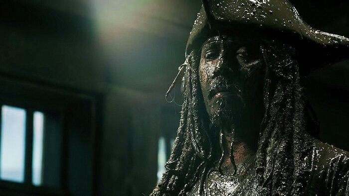 Лучшие фильмы для тех, кто без ума от «Пиратов Карибского моря»