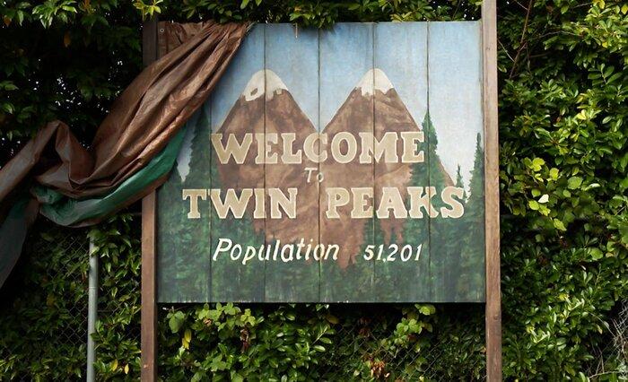 Новый «Твин Пикс»: смотрим и думаем вместе. Без спойлеров!