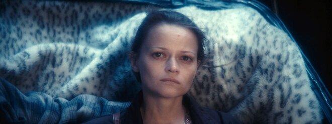 «Кроткую» Лозницы холодно приняли на Каннском кинофестивале: отзывы критиков