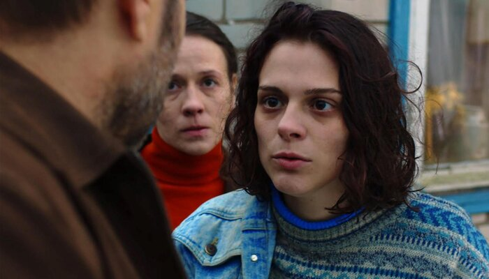Канны-2017: «Теснота» Кантемира Балагова получила приз Международной федерации кинопрессы