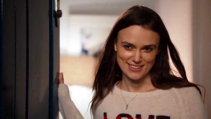 Хью Грант и Колин Фёрт приготовили сюрприз: «Реальную любовь 2» можно смотреть онлайн