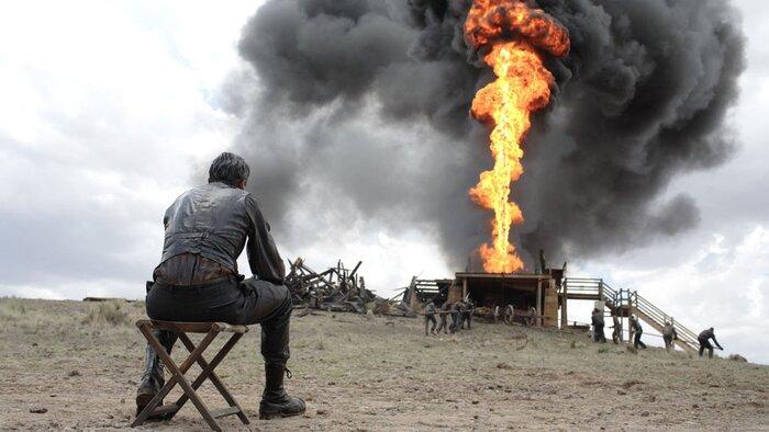 Ведущие американские режиссёры назвали свои любимые фильмы