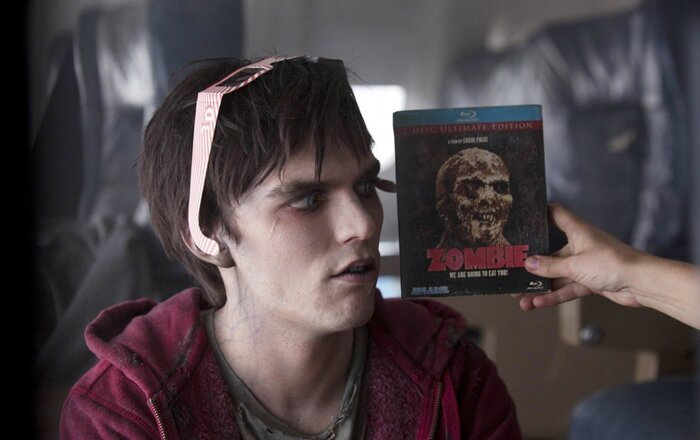 Фильм со шварценеггером про зомби девочку ложь фильм арнольд шварценеггер
