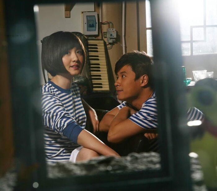 Касса Китая: местная комедия «Как дела?» вошла в пятёрку самых кассовых фильмов уикенда