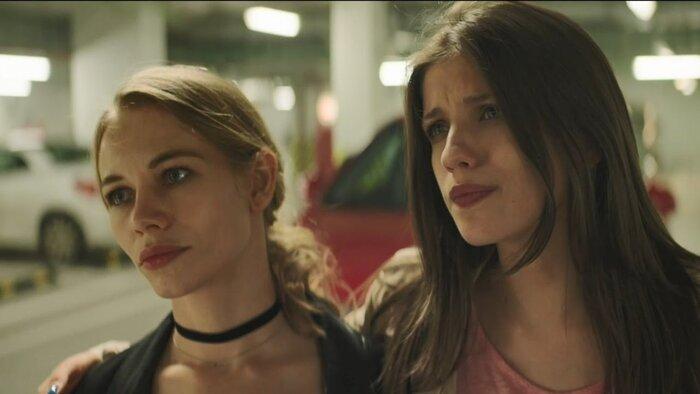«Кинотавр»-2017: лучшие фильмы по версии «Фильм Про»/«Индустрии кино»