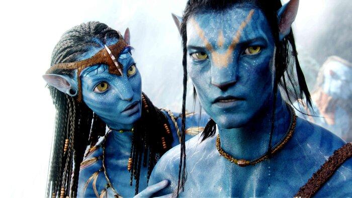 Создатели «Аватара» объяснили, зачем снимают четыре фильма одновременно